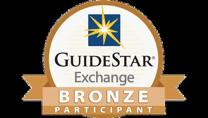 GuideStar_Exchange_Bronze.png