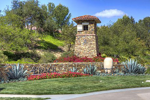 4s-ranch-real-estate-photo_500x333.jpg