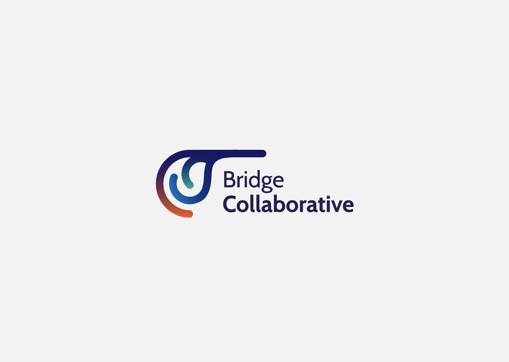 bridge_1.png