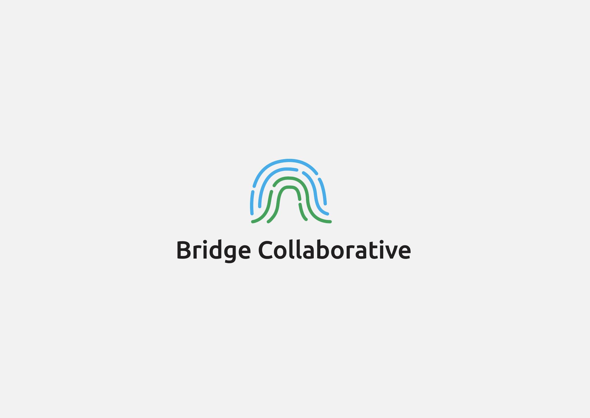 bridge_1 copy.png