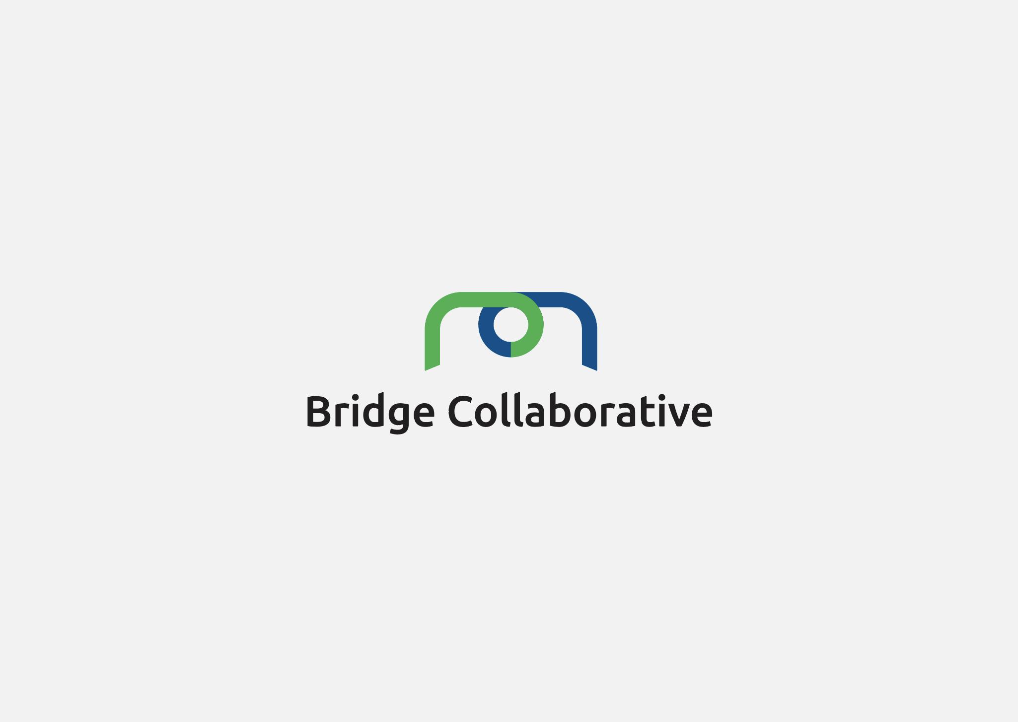 bridge_2 copy.png