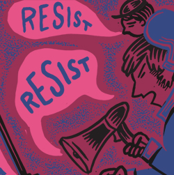 resist-thumb2.jpg