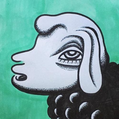 sheep-thumb.jpg