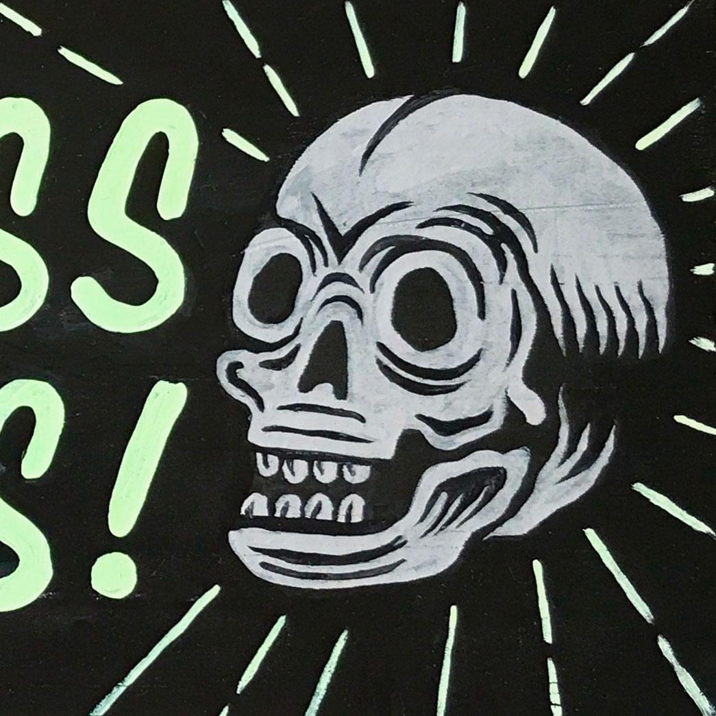 skull-thumb.jpg