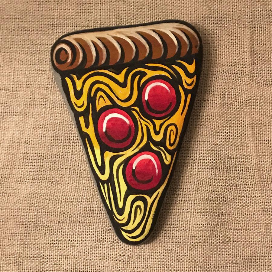 pizza-thumb.jpg