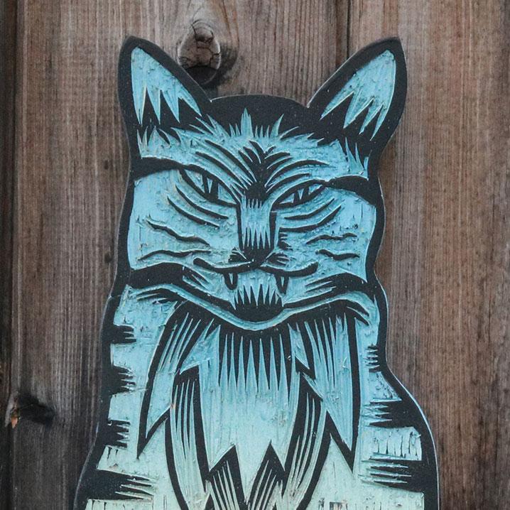 cat-cut-thumb.jpg