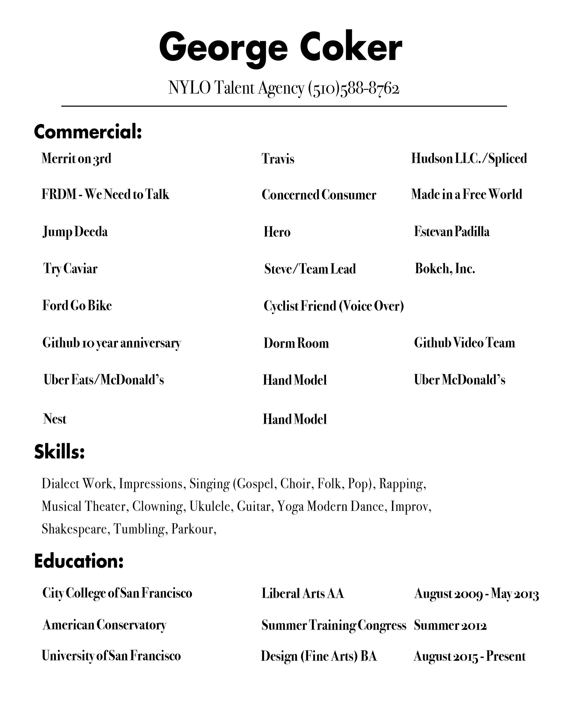 Modeling Resume.jpg