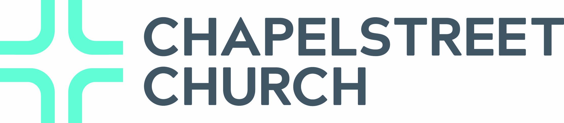 Chapelstreet Logo.jpeg