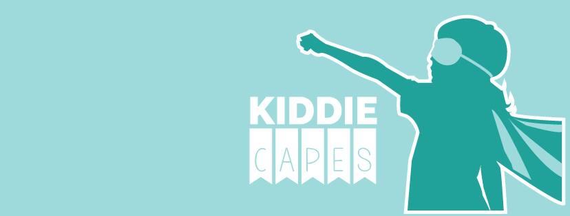 kiddiecapesfinal.jpg