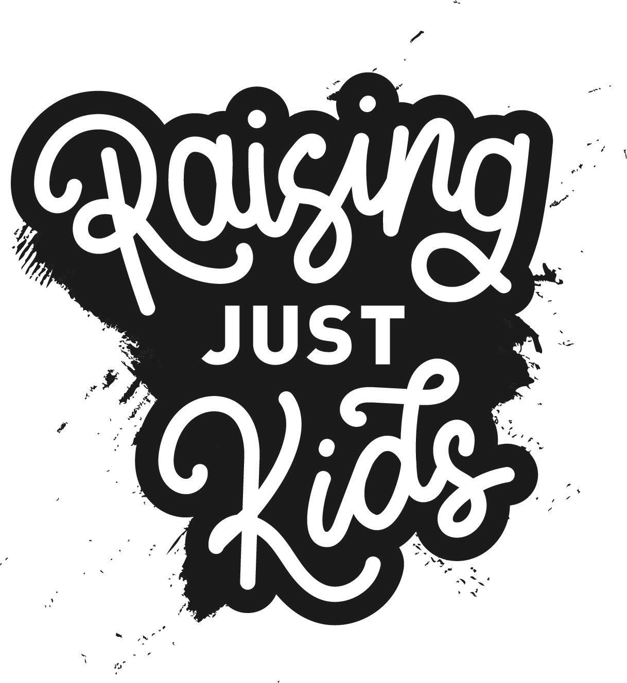 raising just kids.jpg