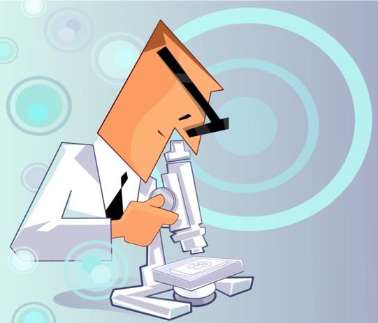 Floyd Microscope Edit.jpg