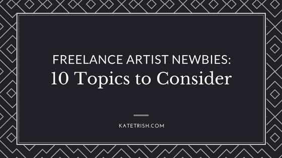 Freelance Artist Newbies-.jpg