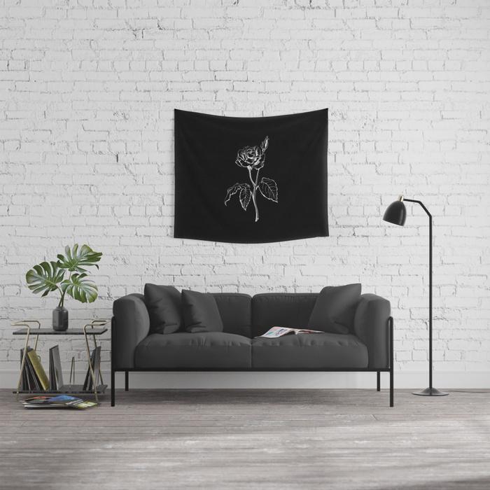 black-rose110582-tapestries.jpg