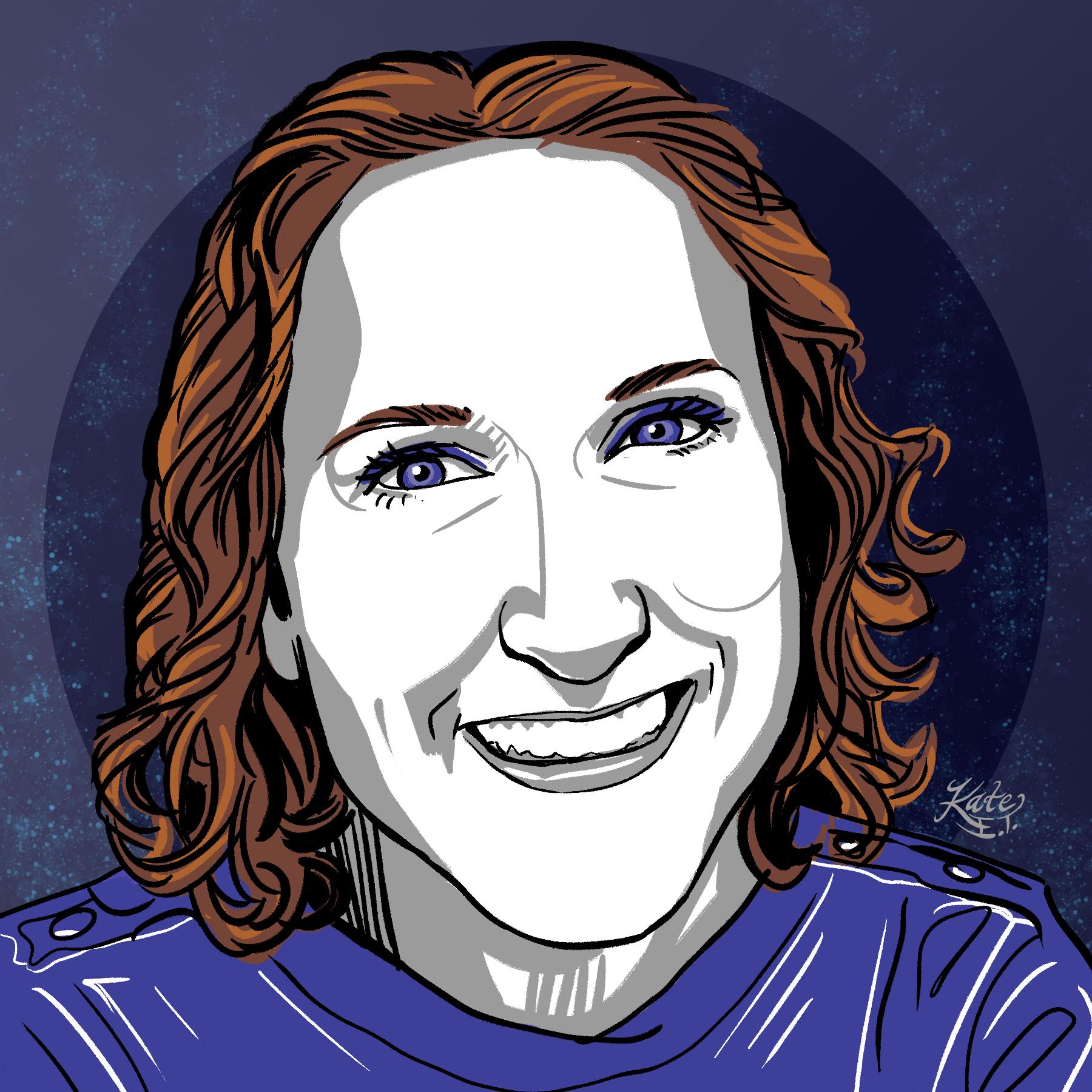 Alison Cherry (alisoncherrybooks.com)