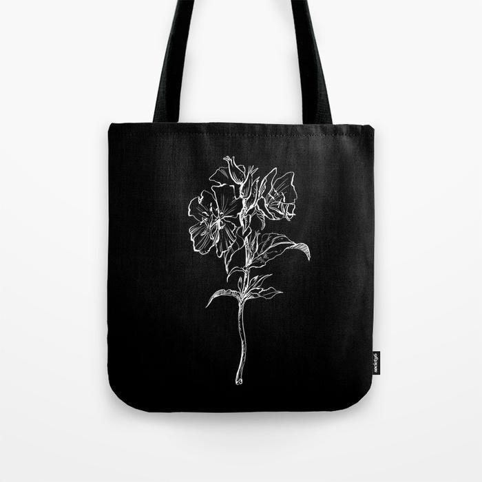 black-primrose-bags.jpg