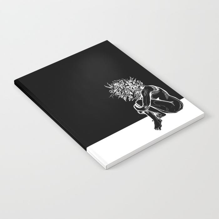 blossom-in-the-void-notebooks.jpg