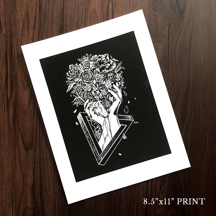 Print_Love_1.jpg