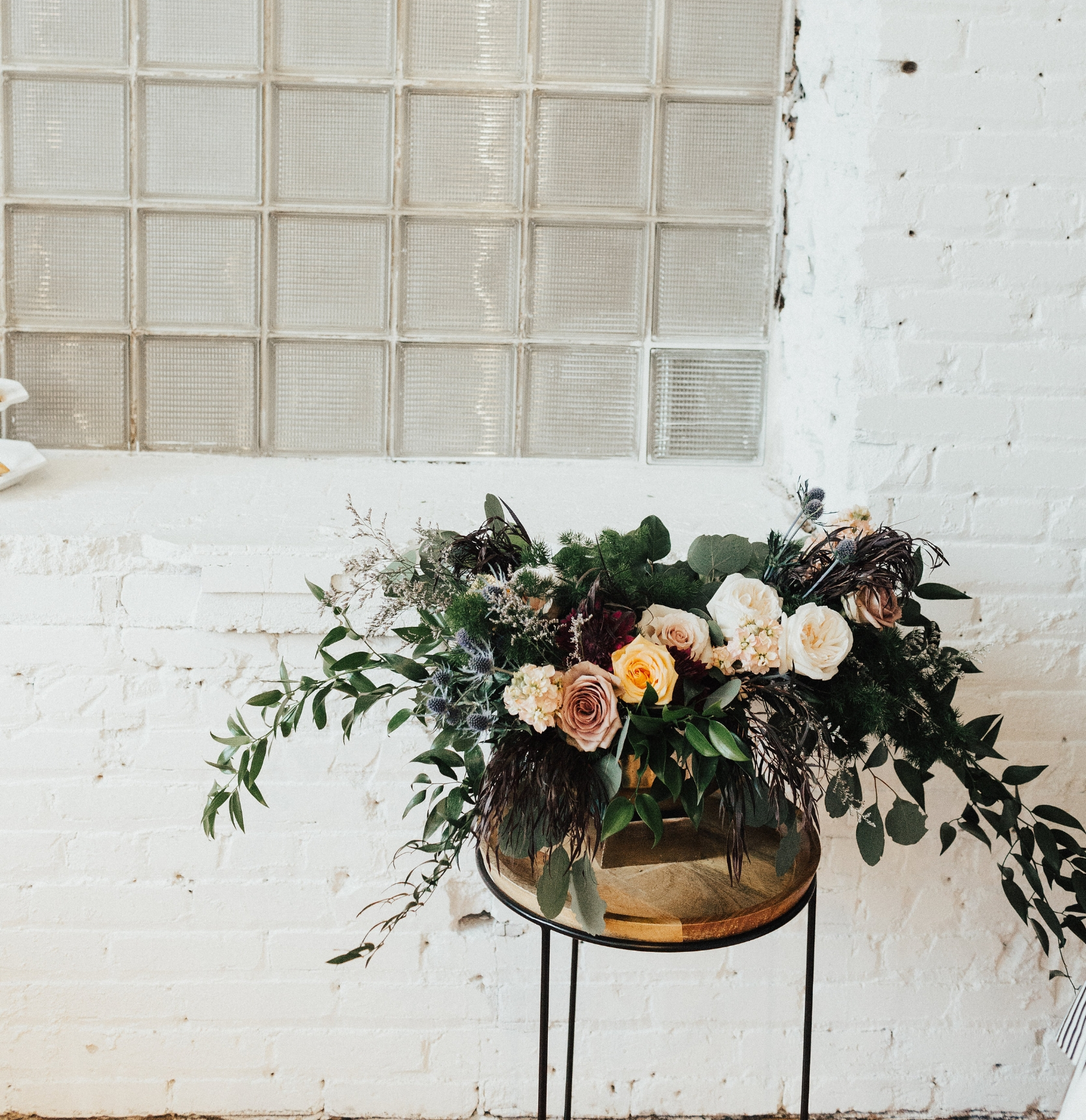 kc weddings heart + soul kc wedding flowers kc florist kc wedding florist