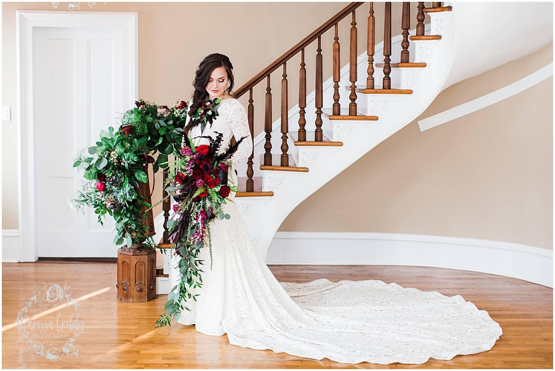 ks weddings heart + soul kc florist kc wedding florist kc wedding flowers kc flowers