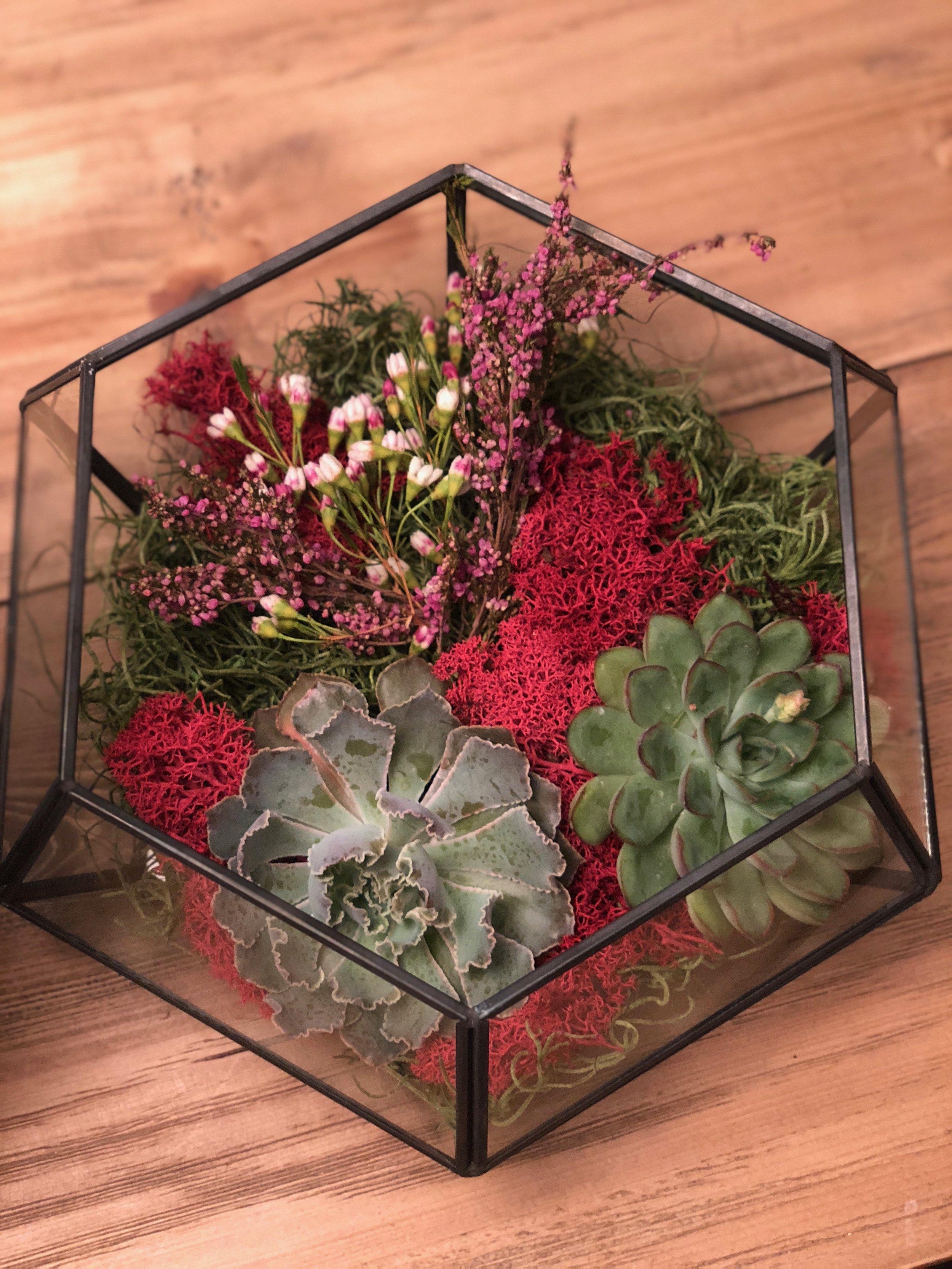 studio dan meiners wedding flowers heart and soul kcmo good earth wild hill kc florist kc wedding florist