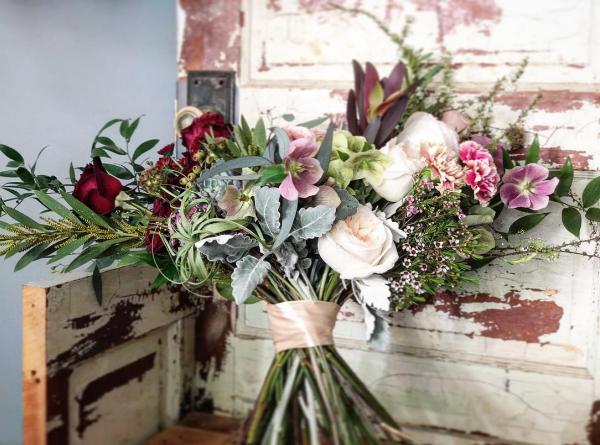 kc florist kc flowers kc wedding florist kc floral design studio