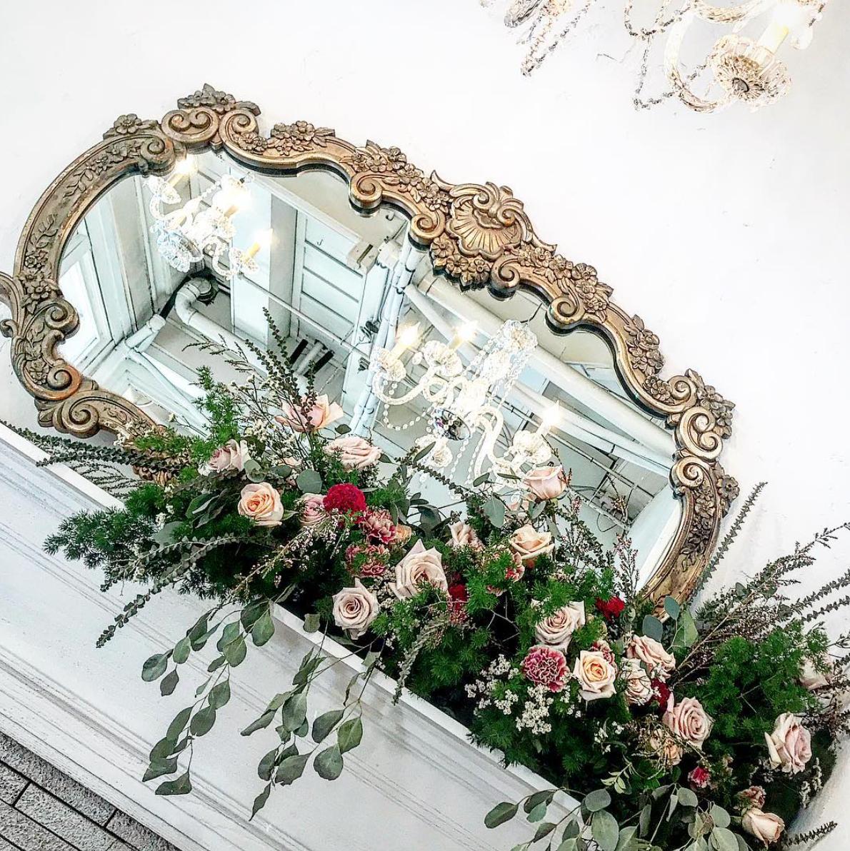 Beco studio dan meiners kc florist kc flowers kc wedding florist