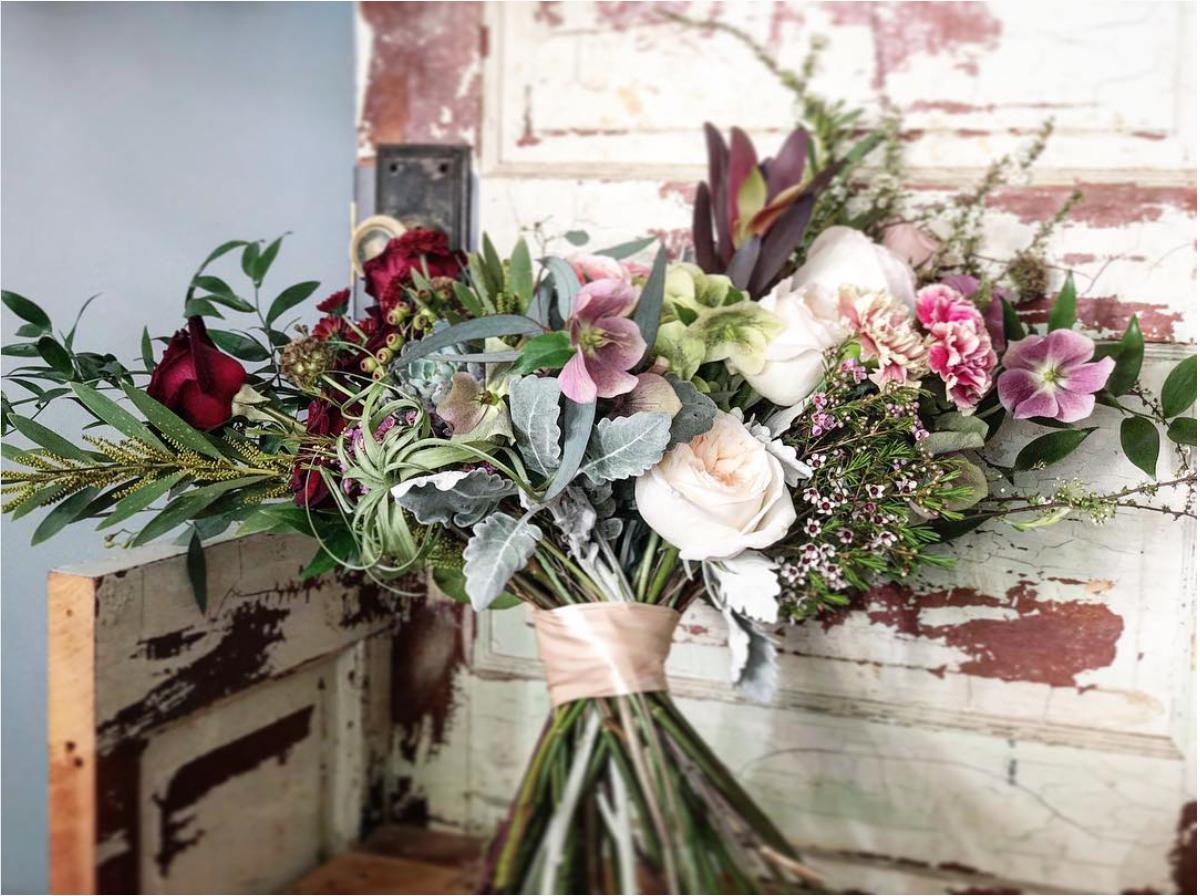 KC wedding florist heart and soul 4