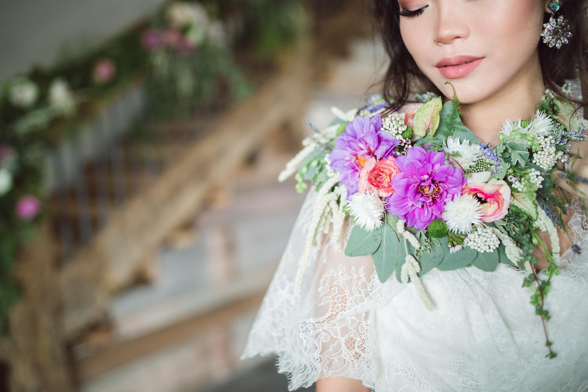 KC florist kc wedding florist kc flowers the abbott kc