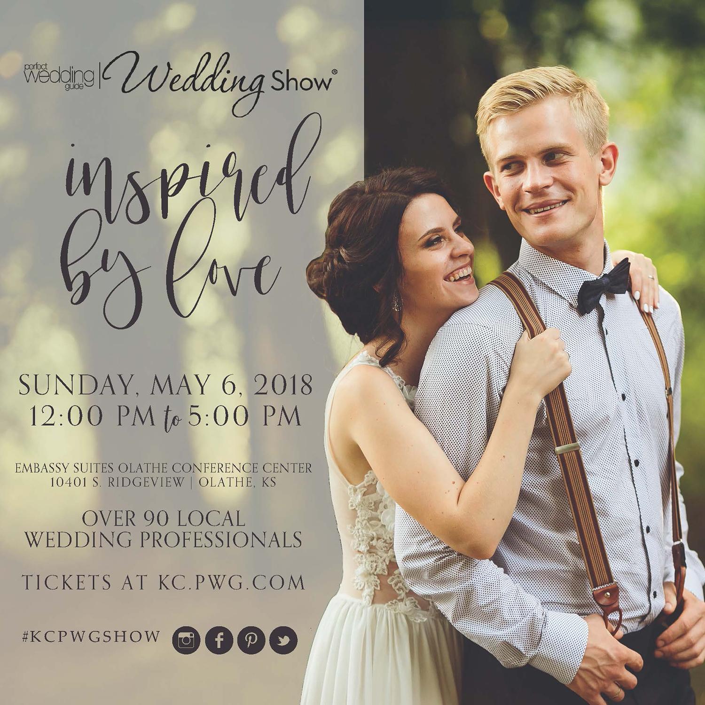 Kansas City wedding florist, KC wedding florist, kcmo wedding florist
