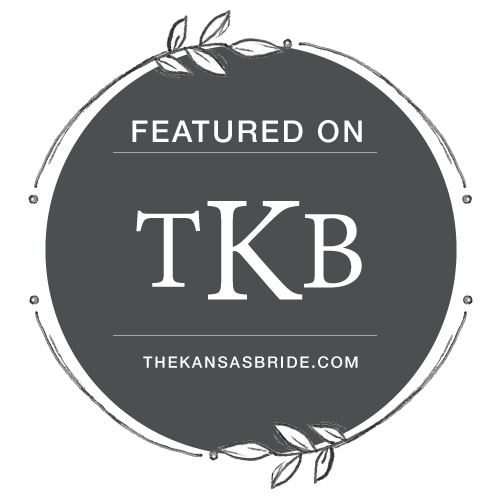 TKB-Featured-badge.png