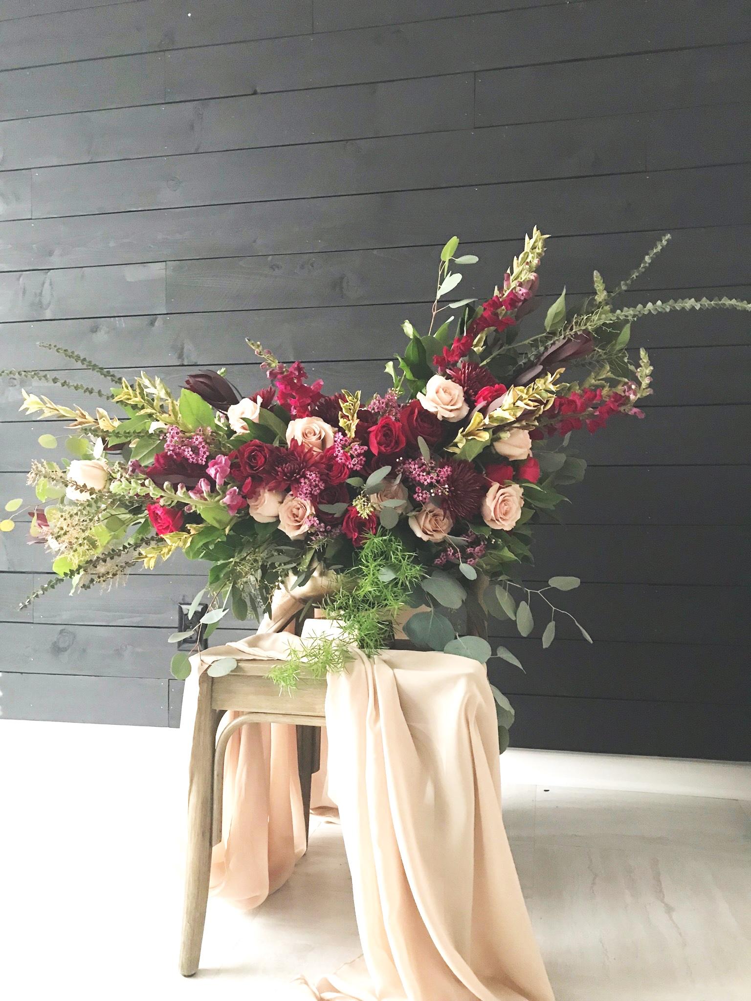 heart+%2B+soul+floral+design+studio+kc+florist+kc+flowers+kc+wedding+flowers+kc+floral+design