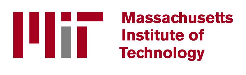 mit-logo.jpg