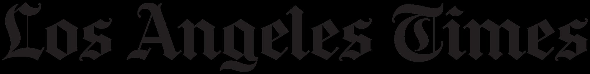 LAT-logo.png