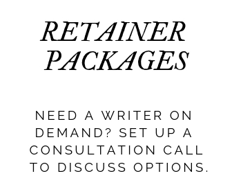 IN NEED OF A SERVICE THAT IS NOT LISTED? - The service menu is not exhaustive. Have a project in mind, but don't see it listed above? No problem! Send me an email with your proposed project details. Within 48 hours, I'll send you an estimate for the requested work.