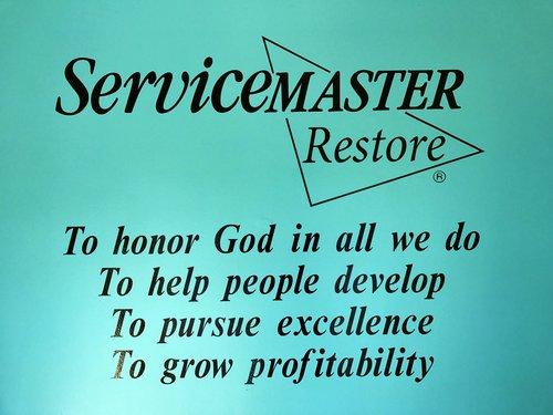 servicesmastercorporateobjectives.jpg