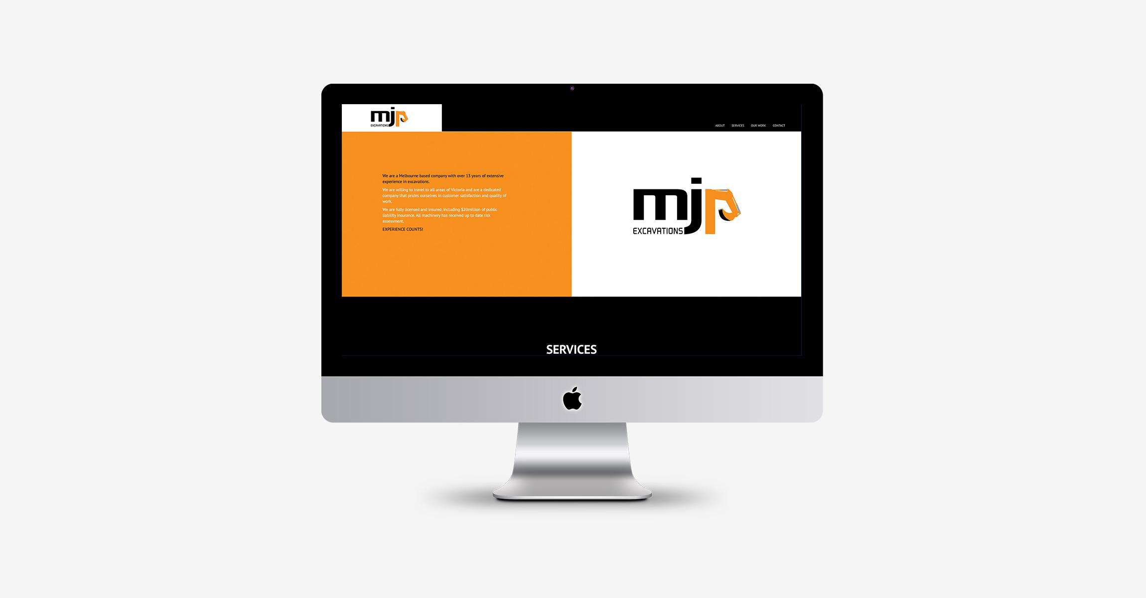 MJP_1.jpg