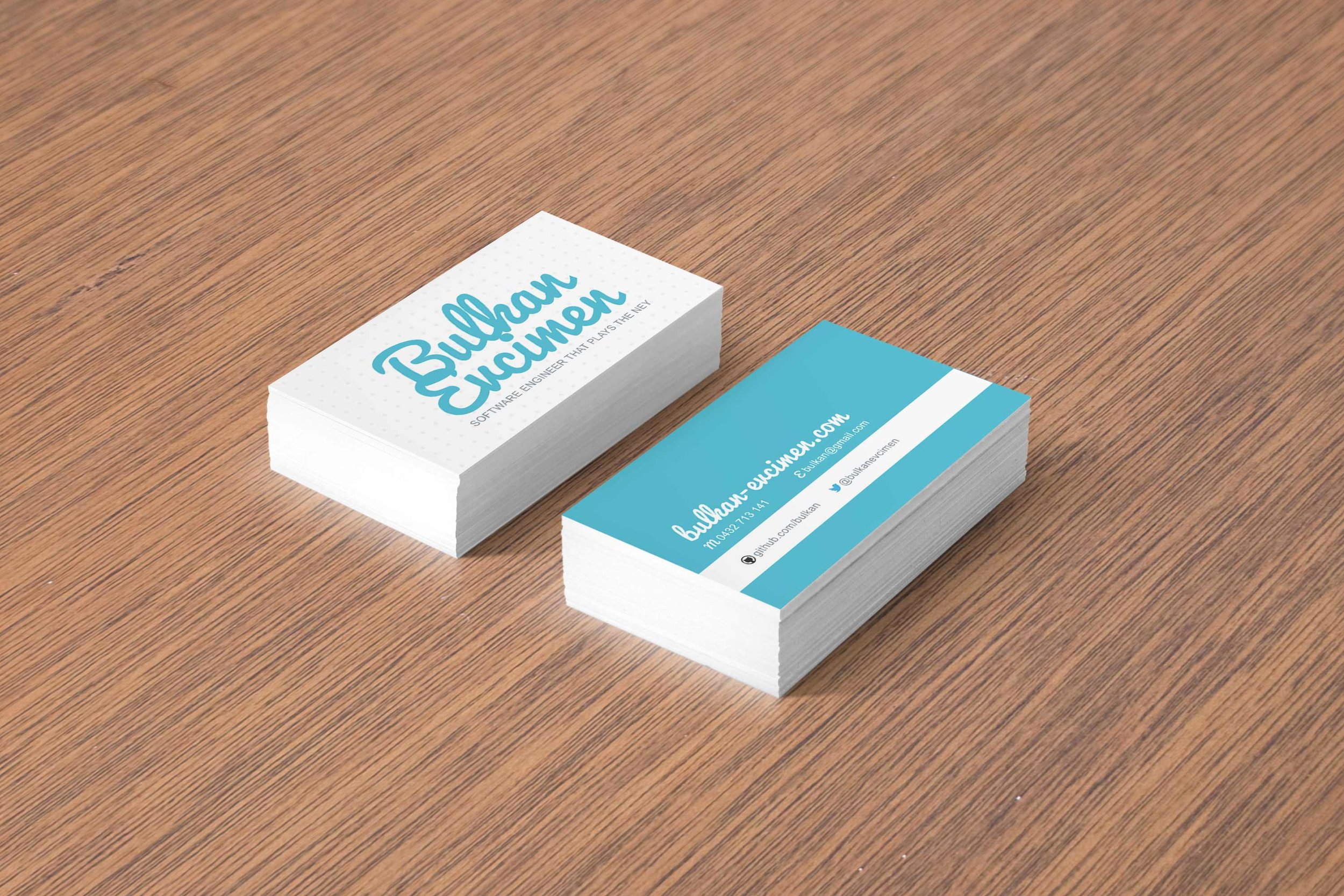 BULKAN-Business-Cards.jpg