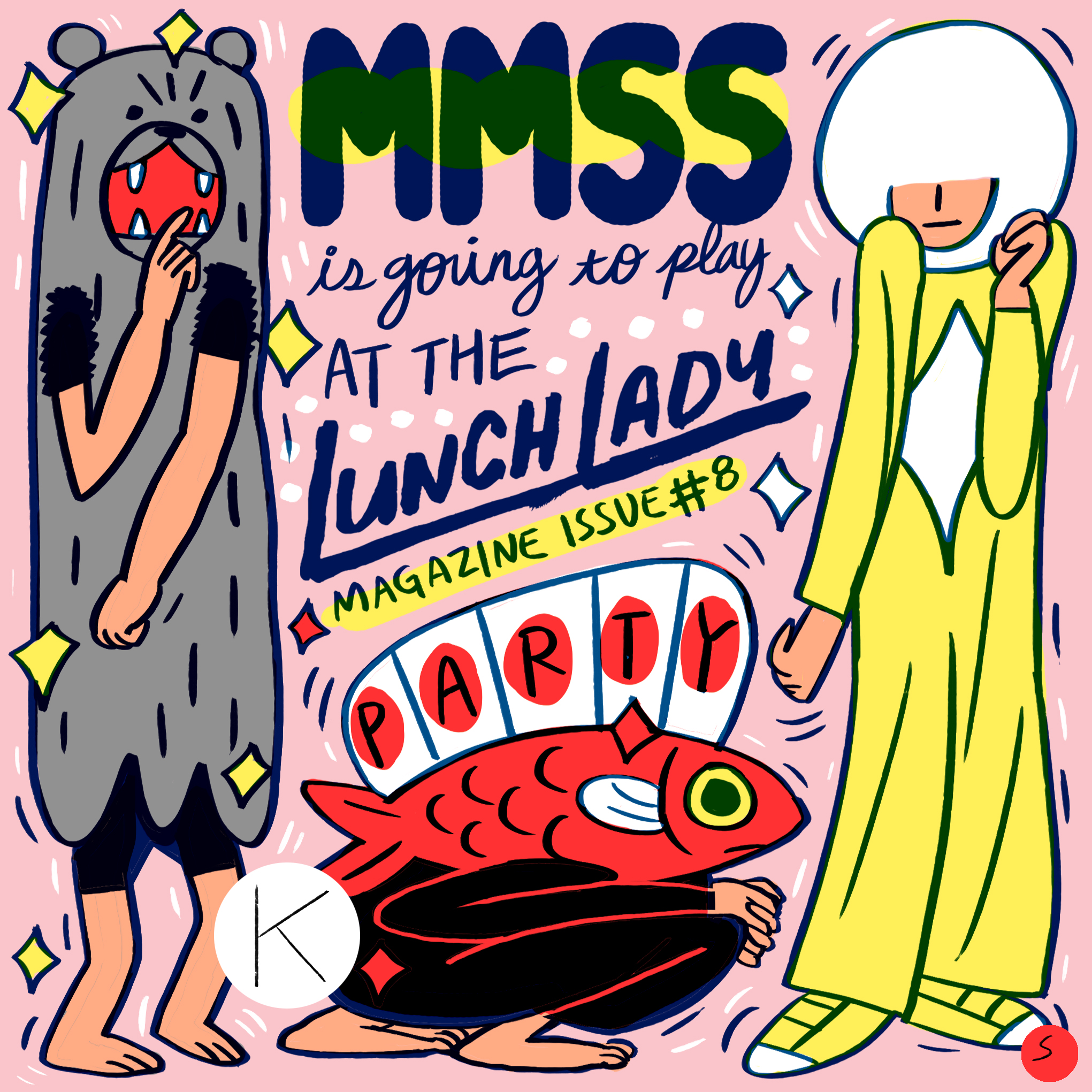 MMSS-lunchlady-poster.jpg