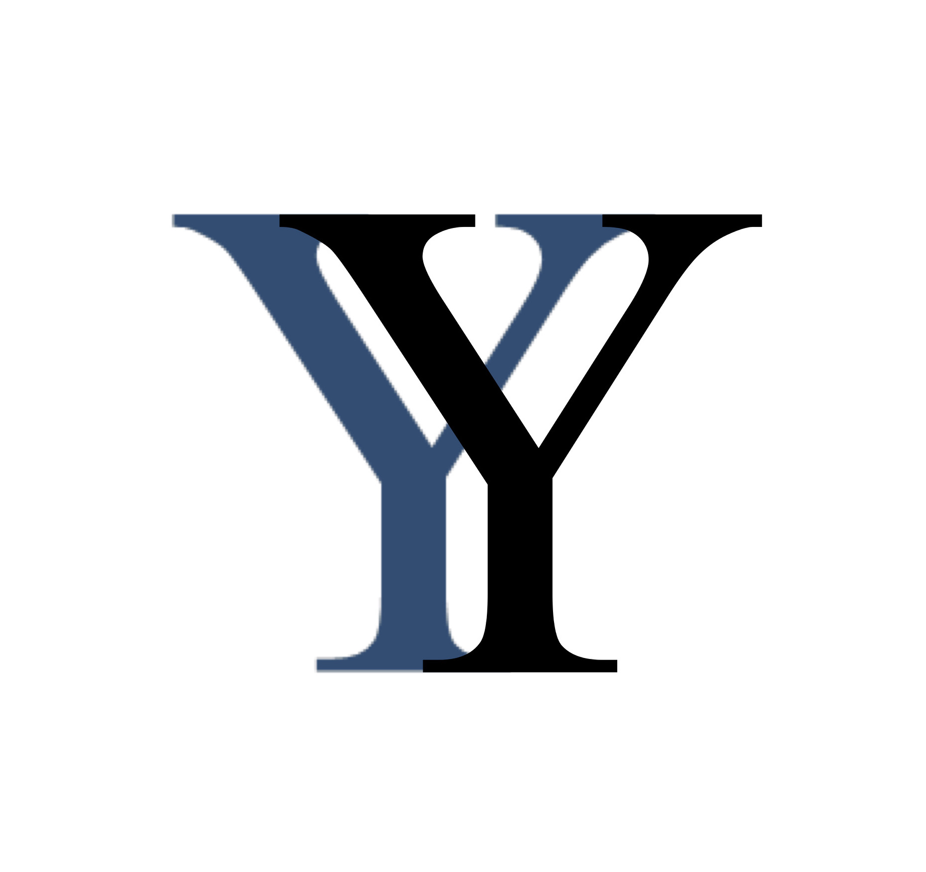 yalelayer logo full.jpg-2.jpeg