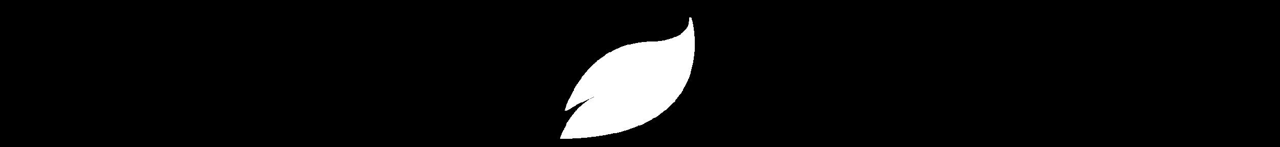 leaf2-01.png