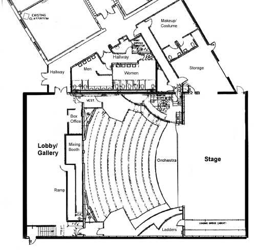theatre-layout.jpg