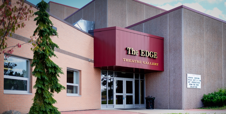 edge-exterior-entrance.jpg