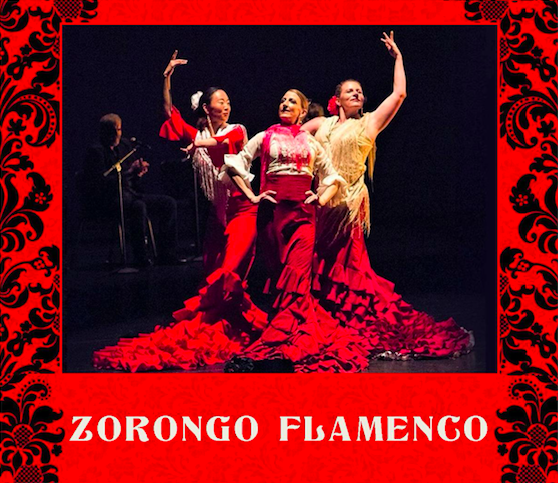 zorongo-flamenco.jpg