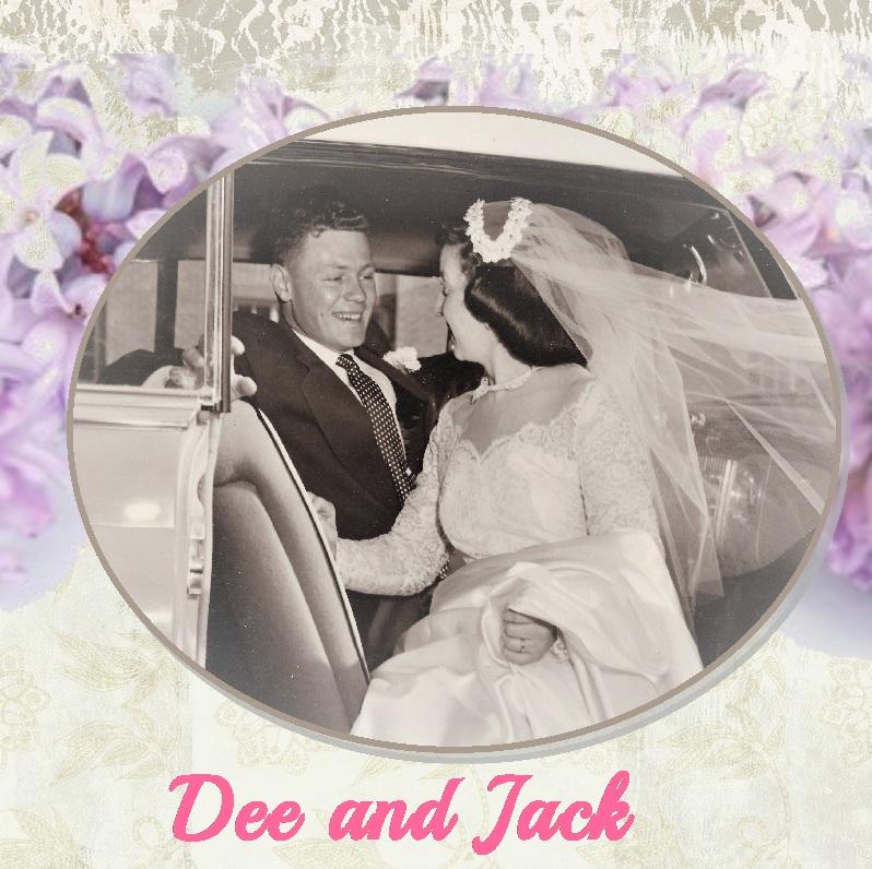 Dee+and+Jack.jpg