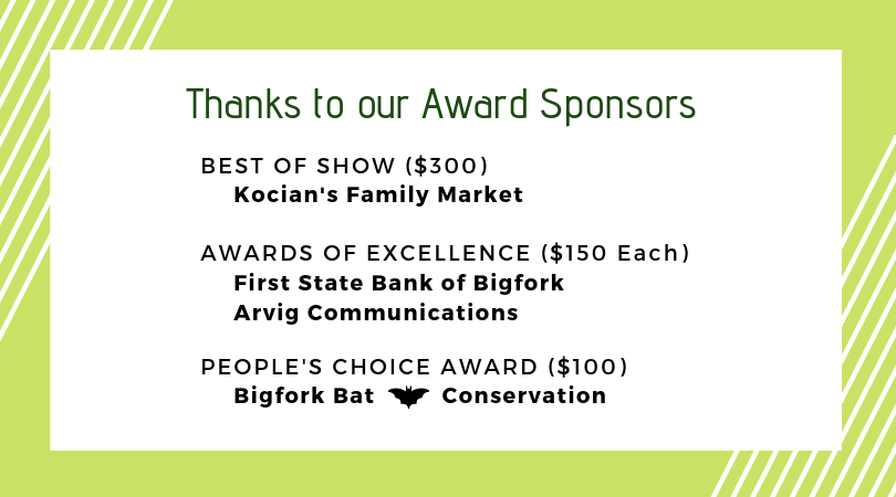 Thanks to our Award Sponsors.png
