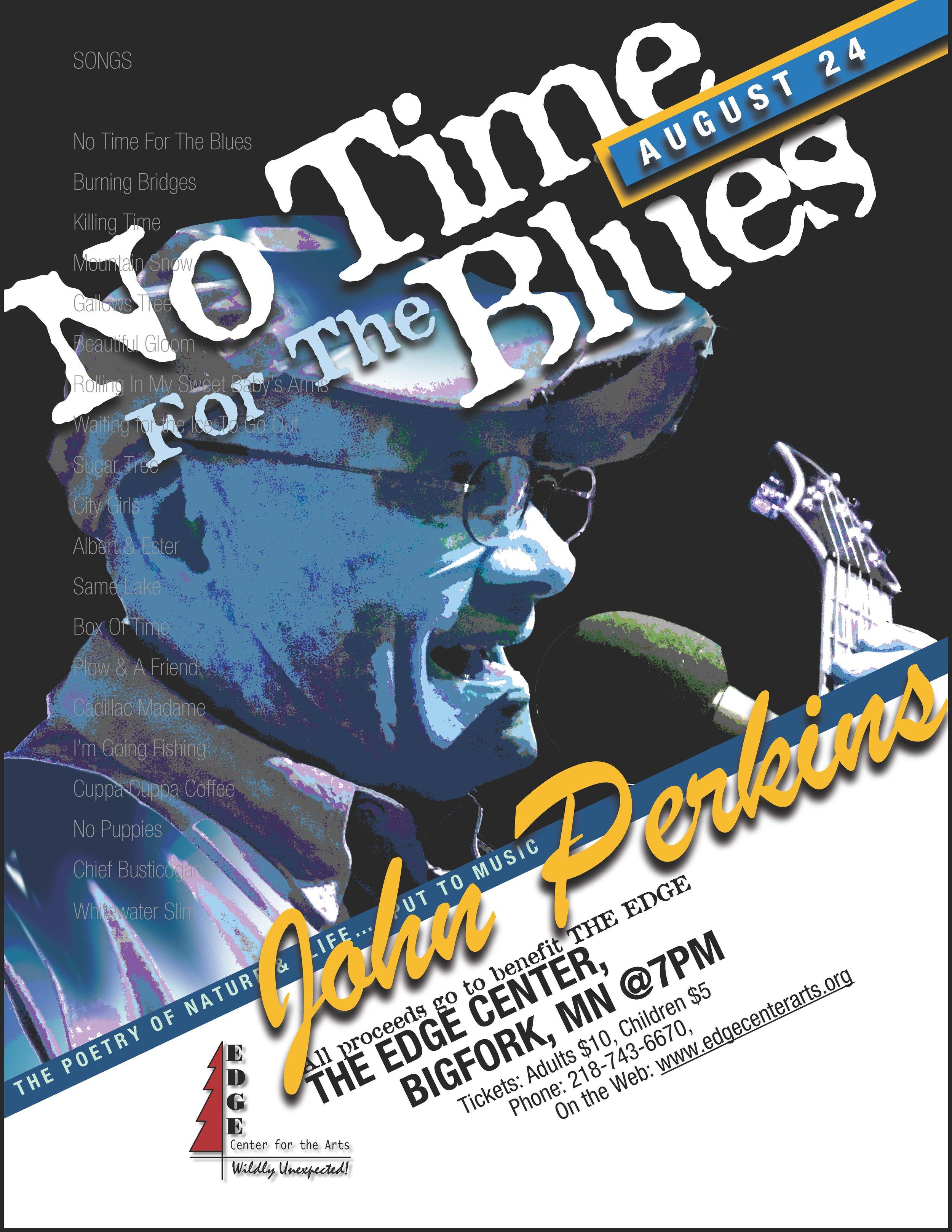 Perkins poster.jpg
