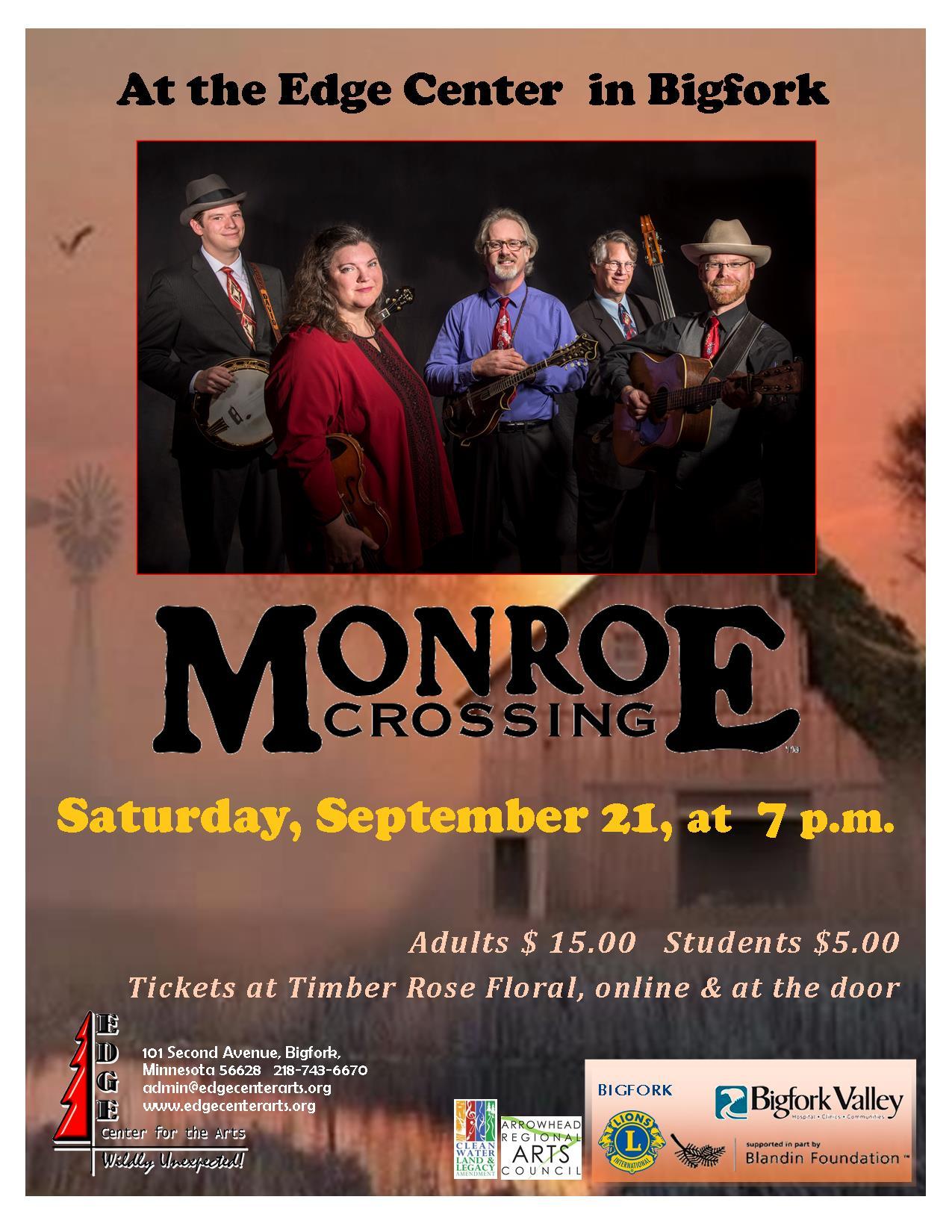 2019 Monroe Crossing Poster.jpg