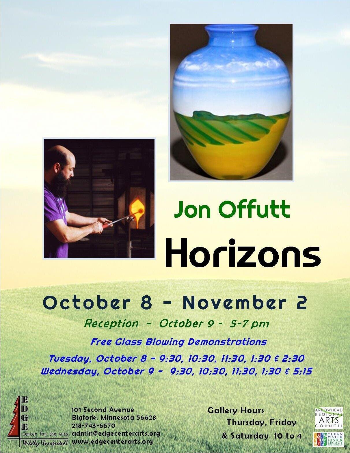 Offutt+poster.jpg