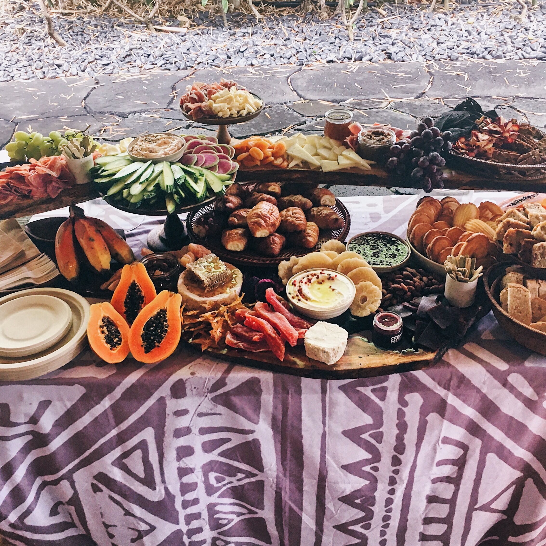 Hawaii Island Picnics and Provisions Grazing Table Bridal Shower 2019.jpg