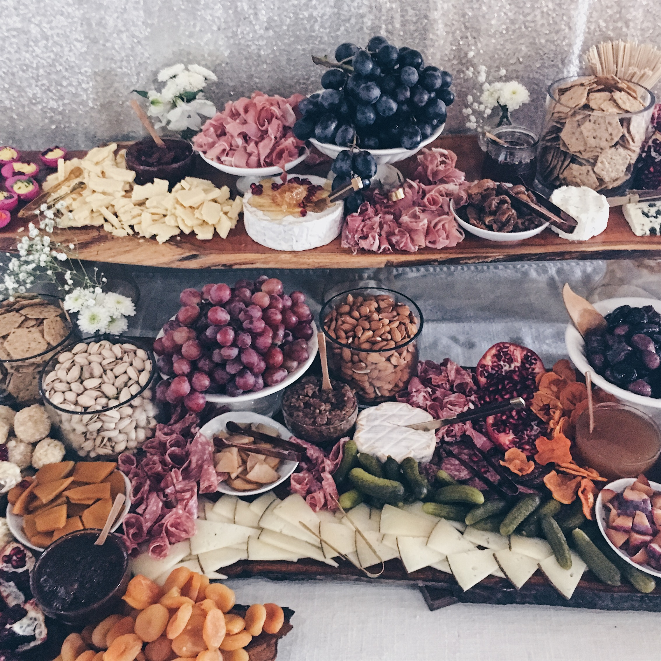 Hawaii Island Picnics and Provisions Grazing Table 2019 Wedding.jpg